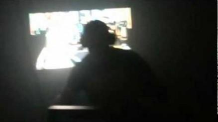 Ross Lyall (Filth DJs) - Let's Go - 08/09/12