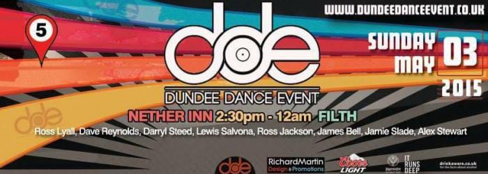 DDE 2015